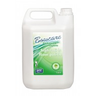 Bowcare High Solids Floor Polish