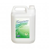 Bowcare Greenest Floor Maintainer