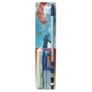 Window Cleaning Kit