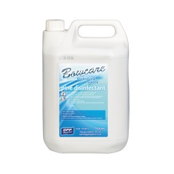 Bowcare Pine Disinfectant