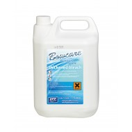 Bowcare Thick Bleach