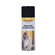 Engine Degreaser