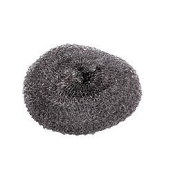 Metal Scourer Large