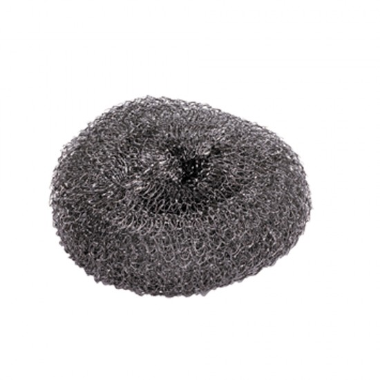 Bowcare Scourer Stainless Steel