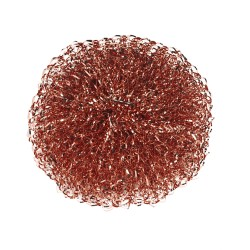 Bowcare Copper Scourers