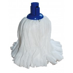 Bowcare BIG non woven mop head No. 12 Blue