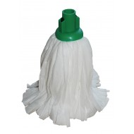Bowcare BIG non woven mop head No. 12 Green