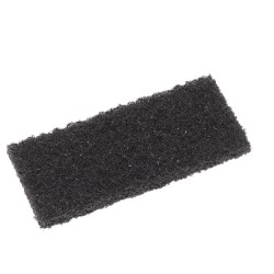 Bowcare Black Tough Scouring Pads