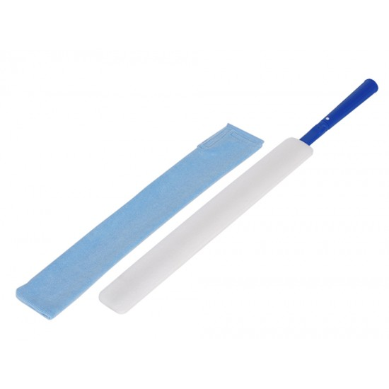 Bowcare High Level Cleaning Tool