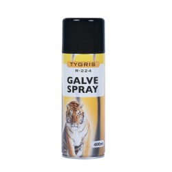 Galve Spray