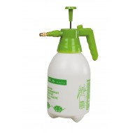Bowstar Pump Sprayer