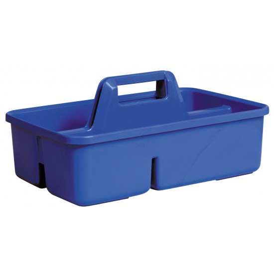 Bowstar Cleaners Tidy Tray