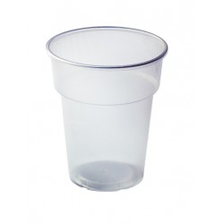 0.5pint Flexi Glass 10oz/250ml