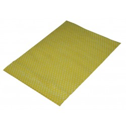 Bowipe Extra Cloths Yellow 50x36cm