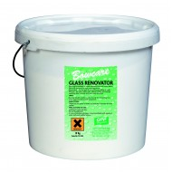 Bowcare Glass Renovate Powder