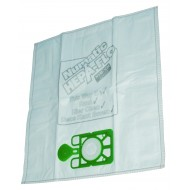 Henry SMS Vac Bags