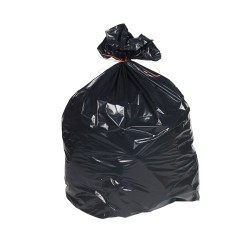 Bowsack Degradable Refuse Sack 45x72x95cm