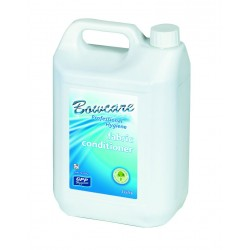 Bowcare Fabric Conditioner