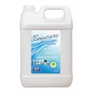Bowcare Greenest Orangex Concentrate Cleaner