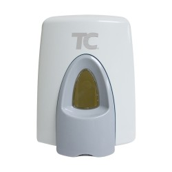 Bowcare Clean Seat Dispenser