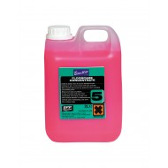 BowstarEco Clean Floorcare Concentrate