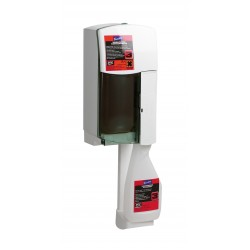 Bowstar Bottle Dispenser 10ml dose
