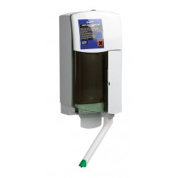 Bowstar Sink Dispenser 20 ml dose
