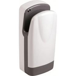 Bowcare Blade Hand Dryer White