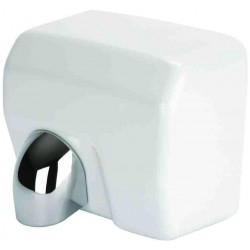 Bowcare Turbo Hand Dryer
