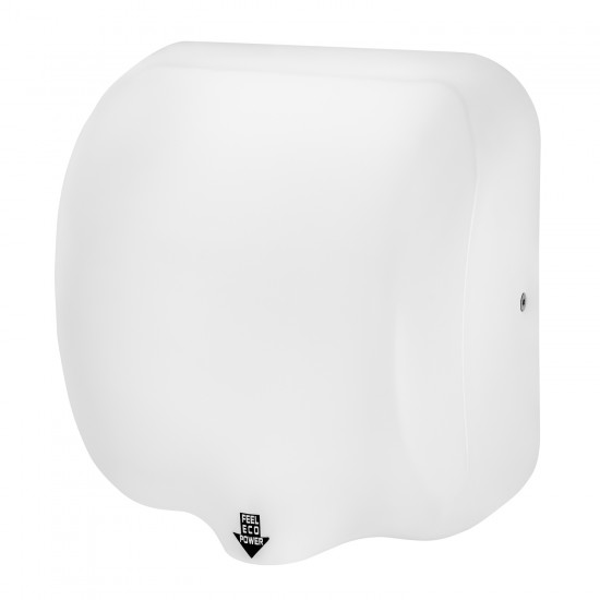 Bowcare Power Hand Dryer