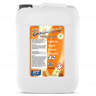 Bowcare Vehicle Wash Power Cleaner