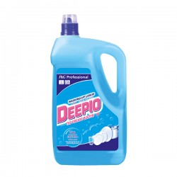 Deepio Washing up Liquid