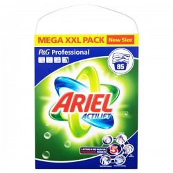 Ariel Powder 85 scoop