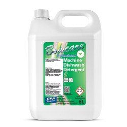 Bowcare Machine Dishwash Detergent