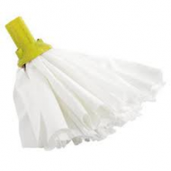 Bowcare BIG non woven mop head No. 12 Yellow