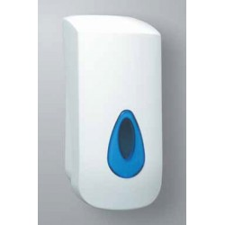 Bowcare 2L Soap Dispenser