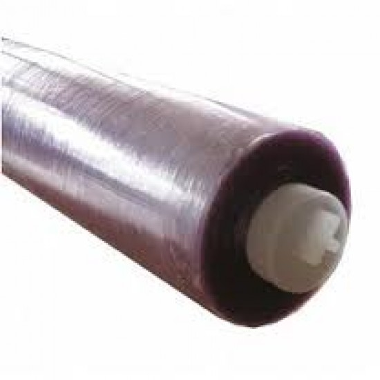 Clingfilm Refill 300mmx300m for WM