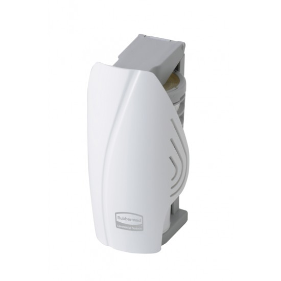 Bowcare T Cell Continuous Air Fresh Dispenser
