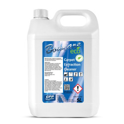 BowcareEco Carpet Extraction Cleaner