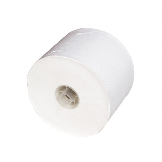 Bowmatic 2ply toilet tissue