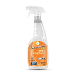 BowcareEco Orangex Cleaner