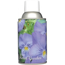 Bowcare Air Freshener Refills Floral Country