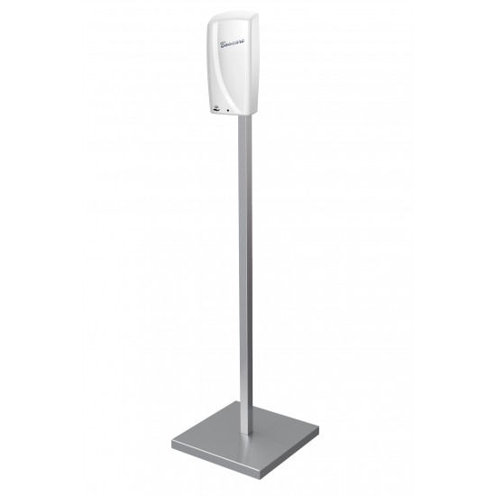 Bowcare Hand Hygiene Stand