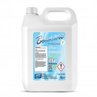 Bowcare Ultra Bathroom Cleaner refill