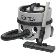 Numatic VNP180 Vacuum Cleaner