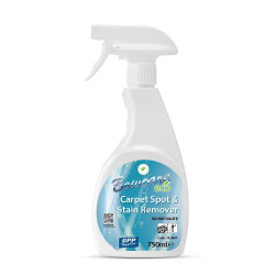 Bowcare Spot & Stain Remover