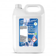 Bowcare Multi Surface Cleaner with Bleach