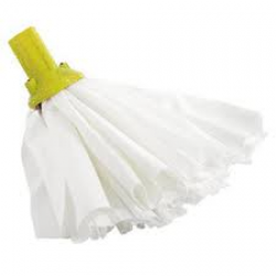 Janitorial Supplies Bowcare Gpp Hygiene Bowcare Direct