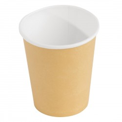 8oz/228ml Paper Hot Drink Cup